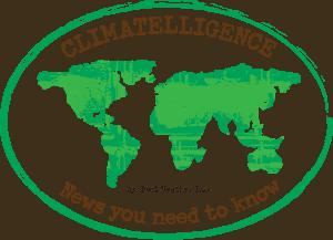 climatelligence
