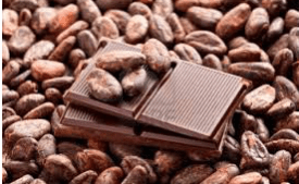 Weather Factors, Political Unrest  Creating Short-Covering In The Cocoa Market