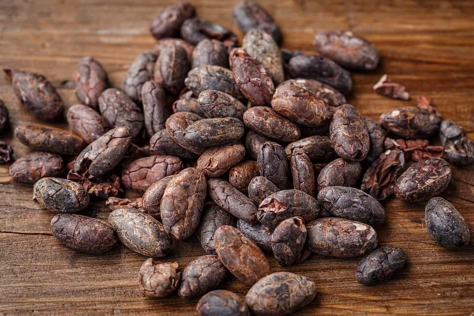 Cocoa Prices Soar on Demand and Too Wet in West Africa