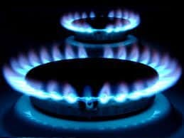 Natural Gas Prices Beginning to Heat Up. Will it Last?