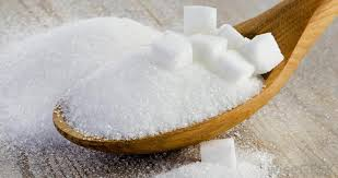 Running ahead of the crowd: How our forecast saw the decline in sugar prices.