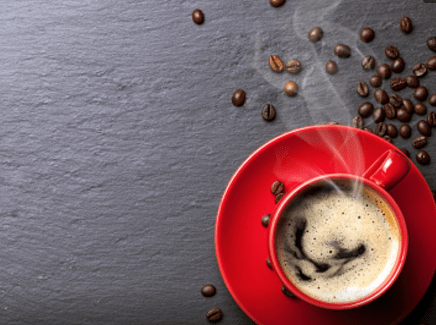 Why has Robusta Coffee (instant coffee) been rallying and Arabica Coffee (Brazil) Near Contract Lows?