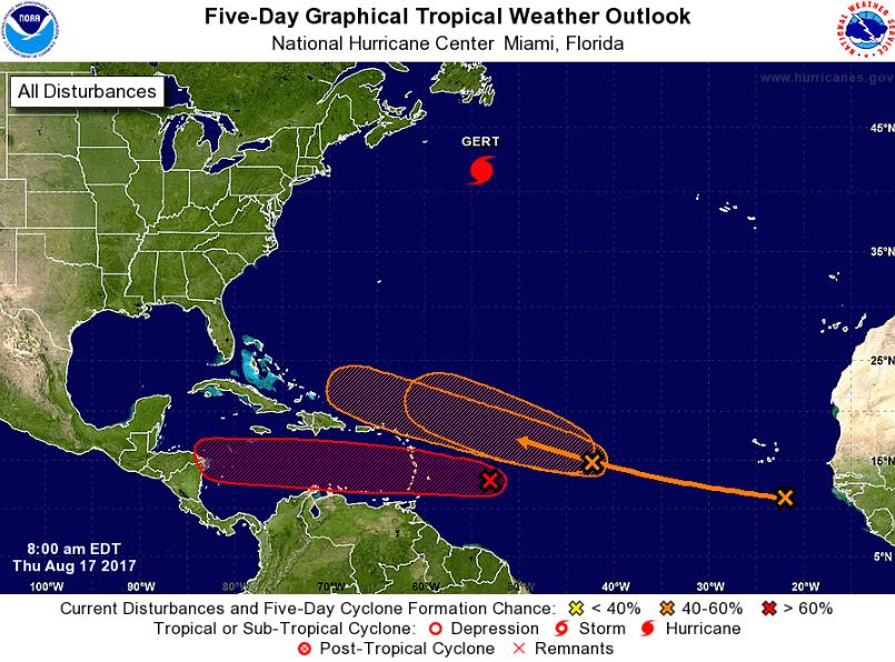 noaa, hurricane, tropical storm,