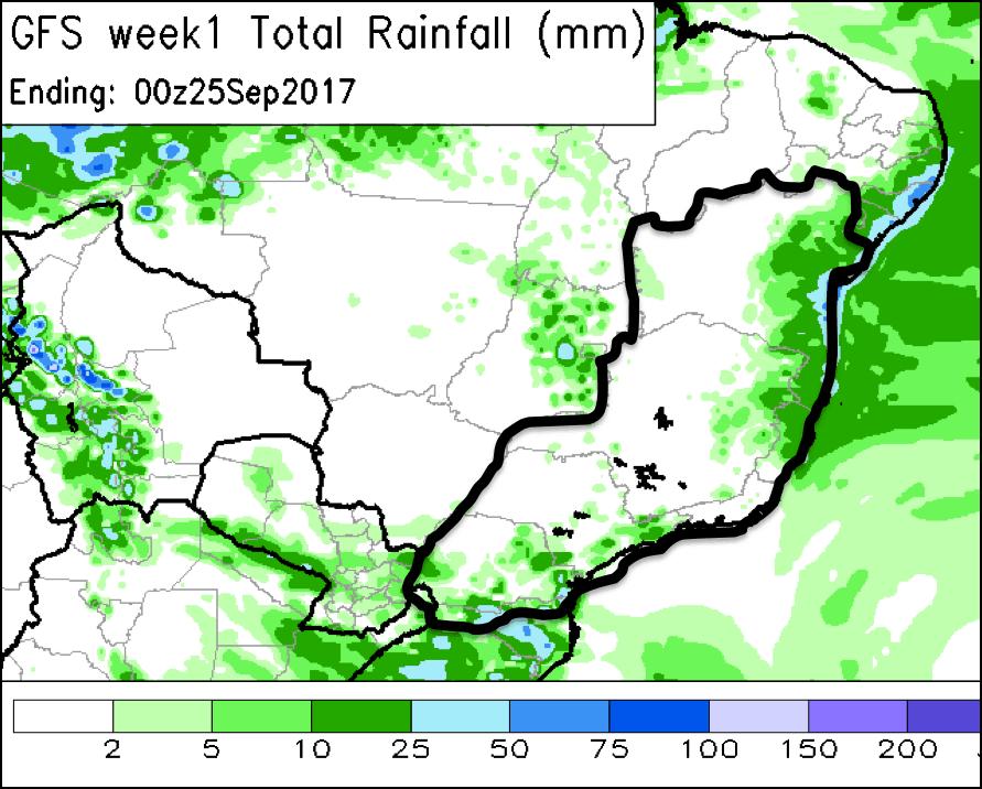 coffee, futures, brazil, rainfall