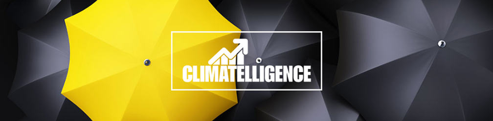 Climatelligence Blog