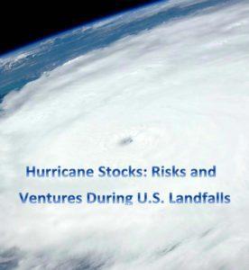 Best Weather Stock Report