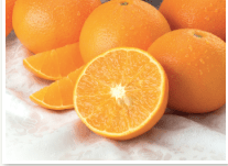 Why the collapse in orange juice futures