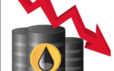 Gasoline prices fall with rising supplies of crude but heating oil prices rally ahead of winter