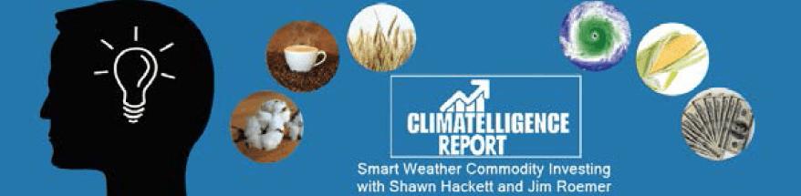 Climatelligence Report