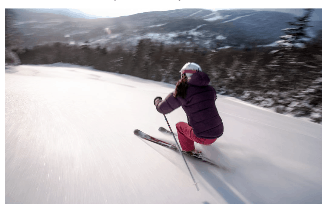 What you need to know regarding some big changes for New England ski resorts