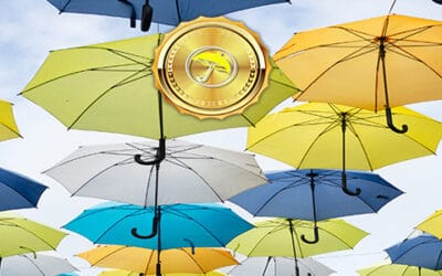 Weather and market update on multiple commodities