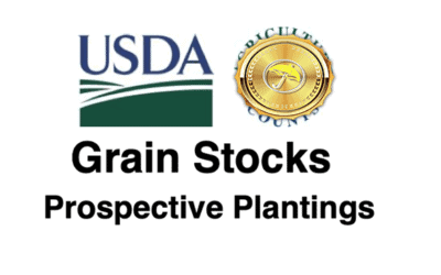 LOOK AT BULLISH GRAIN USDA REPORT LAST WEEK, VIDEO ABOUT ETFS AND WHY NATURAL GAS AND WHEAT HAVE THE MOST WEATHER IN THEM