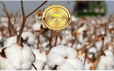 The explosion in cotton, natural gas, oats and collapse in coffee